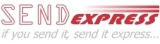 Send Express - Express Parcel Delivery & UK Couriers